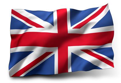 Nicht nur in Großbritannien wird Englisch gesprochen. © mozZz - Fotolia.com
