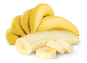 die banane f r ein besseres ged chtnis bildung ab 50. Black Bedroom Furniture Sets. Home Design Ideas