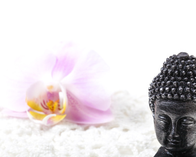 Was ist Zen und wie kann es mein Leben positiv beeinflussen?