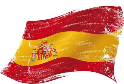 Spanisch lernen mit 50plus: So gelingt es