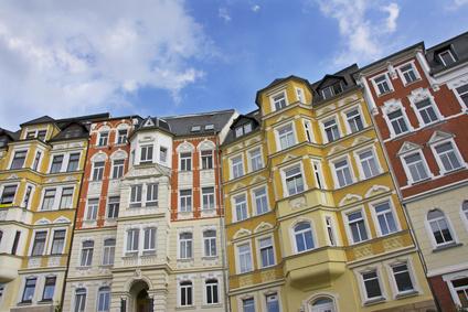 Im Alter noch ein Haus kaufen? Immobilienfinanzierung für Senioren
