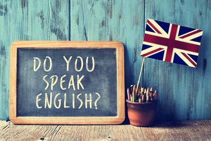 Neue Sprachen im Alter lernen: So gelingt es