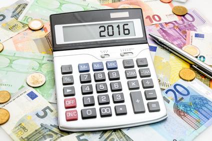 Seniorenstudium als Werbungskosten steuerlich absetzen: Tipps
