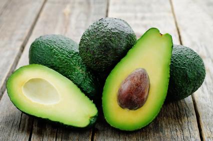 Avocado – Die Powerfrucht fürs Gehirn