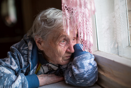 Aktiv gegen Einsamkeit: Dies 5 Tipps helfen Senioren
