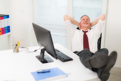 Kündigungsschutz im Alter: Sind Mitarbeiter über 50 nicht mehr kündbar?