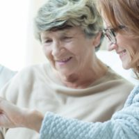 Studieren im Alter – Möglichkeiten der Finanzierung