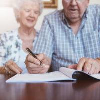 Testament ohne Notar errichten – die 7 wichtigsten Schritte