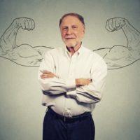 """Die """"Perspektive 50plus"""" der Jobcenter: Wie kann ich davon profitieren?"""