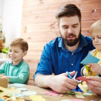 Umschulung zum Kinderpfleger/ zur Kinderpflegerin