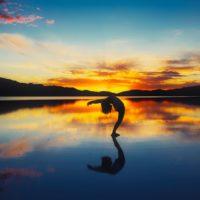 Warum sich eine Yogalehrer-Ausbildung auch noch mit 50 lohnt