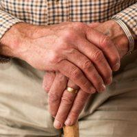 Umschulung zum Pflegeberater / zur Pflegeberaterin