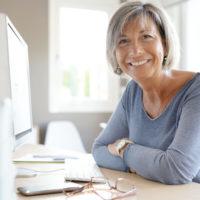 Selbstständig als Rentner – Was bei der Krankenversicherung zu beachten ist