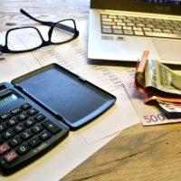 Die Steuererklärung als Rentner – Tipps und Tricks
