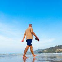 Mit 60 zu arbeiten aufhören: So gelingt es