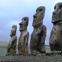 Studienreisen 50plus: die 5 spannendsten Ziele
