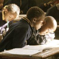 Senioren als Entwicklungshelfer im Ausland: Entwicklungshilfe im Alter leisten