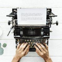 Mit 60 noch Arbeit finden: Mit diesen 5 Tipps gelingt es